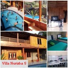 Villa Nurizha-7