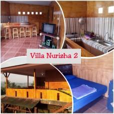 Villa Nurizha 2