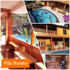 Villa Nurizha 7