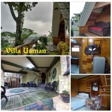 Villa Usman
